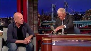 Шок!!!!Как Брюс Уилис использует свой парфюм LR Bruce Willis(Теперь твоя очередь!!! http://lr24.com.ua - бизнес, с которым за год можно выйти на доход 10 000 $./месяц. 2016 год - Нас ждет..., 2016-03-01T07:58:50.000Z)