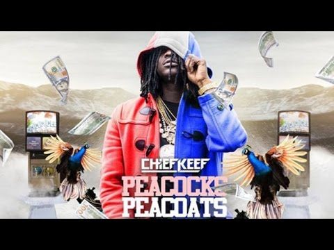 Chief Keef - Obama