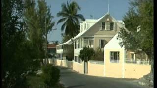 Destinations - Bahamas