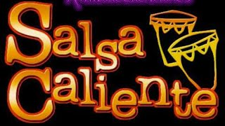 Los Mejores de la Salsa, Viejitas pero Bonitas thumbnail