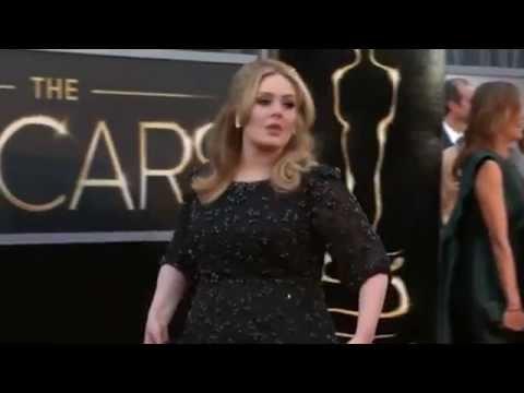 Adele Se 25 Uitgelek