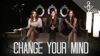 HAIM - If I Could Change Your Mind (Alex G, Megan Nicole, & Tiffany Alvord Cover)