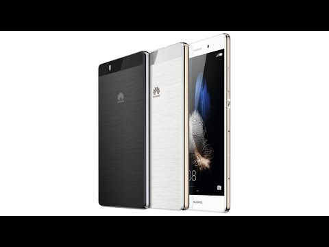 huawei p8 lite price. huawei p8 lite specs, price in india, release date