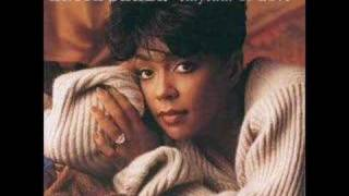 Watch Anita Baker Wrong Man video