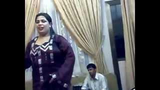 حفله كاوليات iraqi kawleeya dancing KEEK