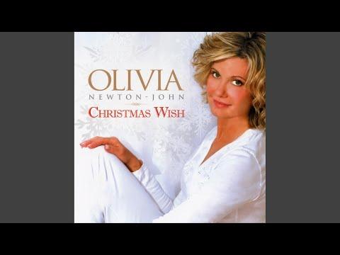 Christmas On My Radio mp3