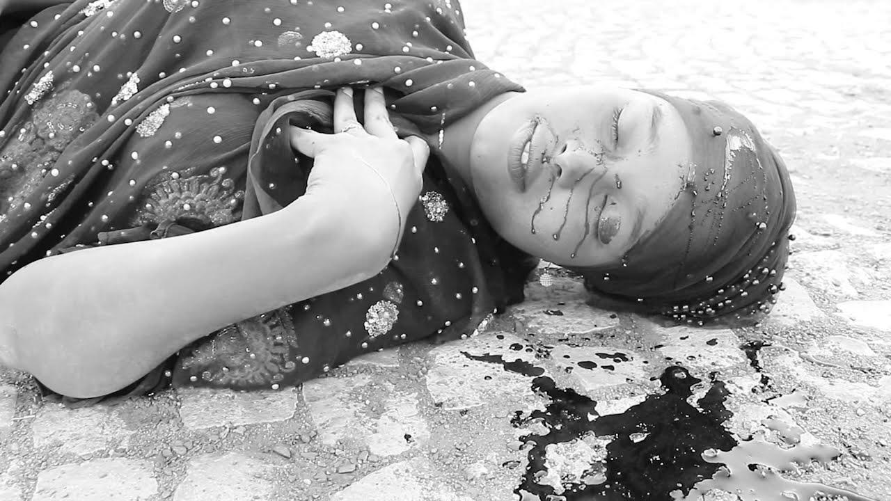 Download Dib Miyaad Usoo Dhalan Bashiir Jaawe 2018 Official Video 4K Directed By Dj catoosh