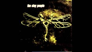 The Clay People - Awake (HD)