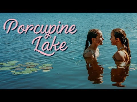 Porcupine Lake (2018) Official Trailer | Breaking Glass Pictures | BGP Indie Movie
