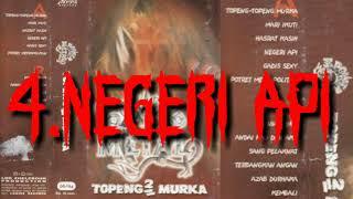 ALBUM KE 7 POWER METAL TOPENG MURKA 2002 FULL ALBUM. rock jadul