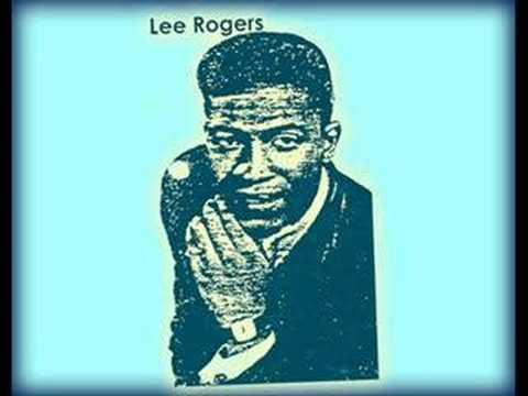 Little Stevie Wonder C`mon Everybody With R Wylie