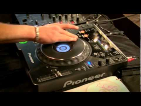 How to DJ Fast - Pro DJ Mixing Quick Easy