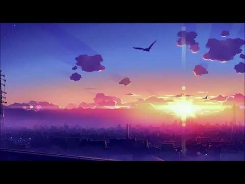 Robin Schulz   Sunset Original Mix