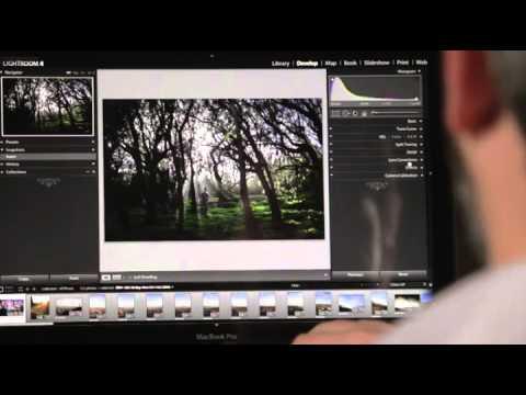 adobe lightroom 4 mac download free