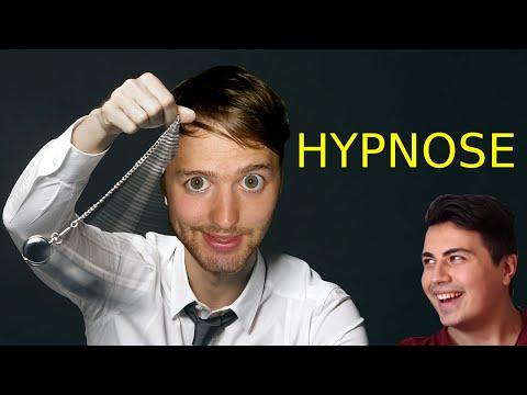 hypnose-theorie---einführung