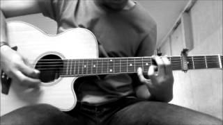 Baixar Sua voz, meu Violão. Romântico Anônimo - Marcos e Belluti. (Karaokê Violão)