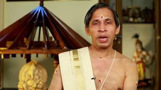 Visaakam I Varshaphalam 2018 I Kanippayyur Narayanan Namboodiripad