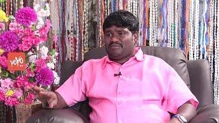 అందరివాడు ఆదుకునేవాడు | Andharivadu Adhukunevadu Sai Chand Folk Songs | YOYO TV Channel