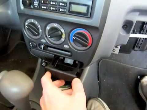 2003 Hyundai Elantra Fuse Box 2005 Hyundai Accent Gls Stereo Removal And Installation