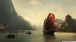 Owners Representative- Henan Province- China