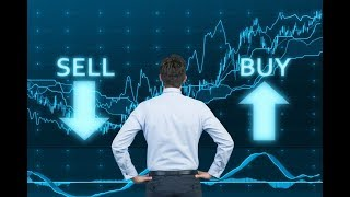 FOREX EUR/USD/JPY/CAD/AUD/NZD/CHF LIVE TRADING - IQ Technical Analysis.