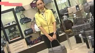 Имидж. Как выбрать сумку.(, 2012-08-07T20:48:02.000Z)