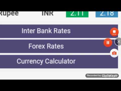 Currency-Rates-Today-Pakistan 07-02-2020-US-Dollar-Saudi-riyal-UAE-Dirham-to-Pkr-Urdu-Hindi