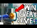 How To Win On The Key Master Arcade Machine  Arcade Games ...