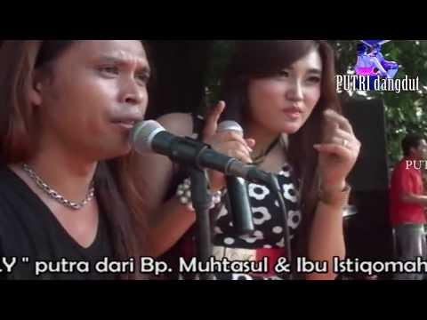 FULL HD -caca - Kebelet Kawin || Dangdut
