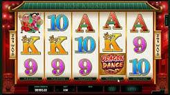 Microgaming Online Casino Bonus