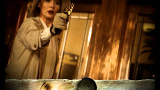 Miss Fisher's Murder Mysteries - Promo