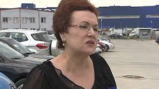 Список обманутых дольщиков формируют в Ростове до середины августа