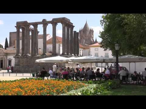Portugal with Bunnik Tours