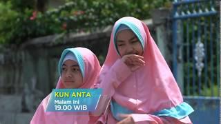 Kun Anta Episode 23 Agustus 2018