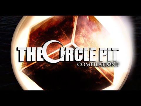 The Circle Pit Compilation I - Part Four (FULL ALBUM STREAM)