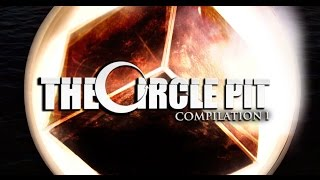 The Circle Pit Compilation I - Part Four (FULL ALBUM STREAM)