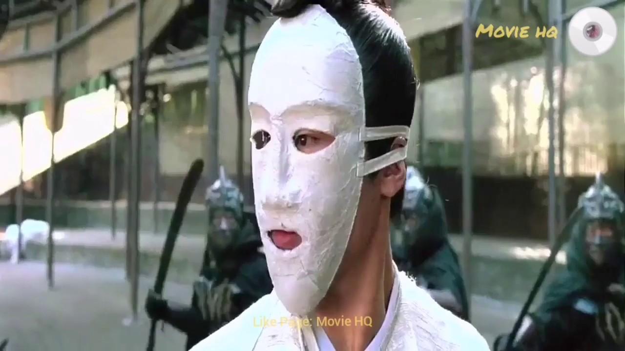 រឿងចិននិយាយខ្មែរ គុំនំសងសឹក   Chinese Movies Speak Khmer 2019