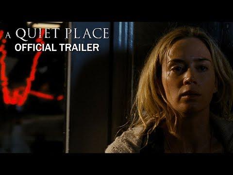 a-quiet-place---trailer-2