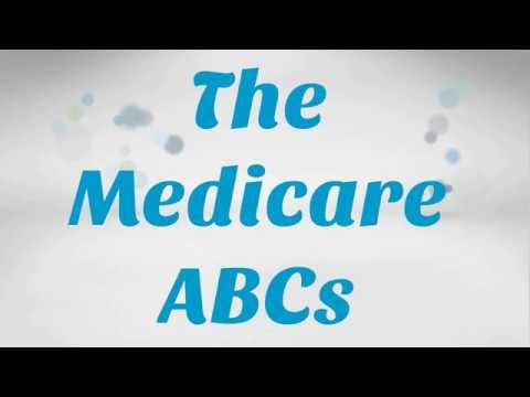 MAC | Doctor Resources