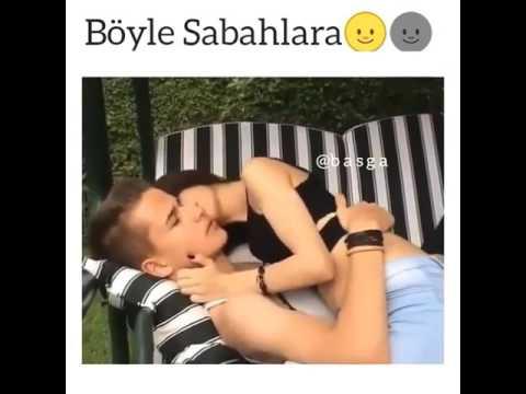 ROMANTİK VİDEO 🌹