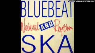 Natural Rhythm - Ska Skank