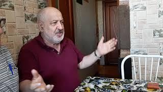 Анекдот- Грузин жарит шашлык #шашлык #Грузин #свиня  #жизнь #юмор #смех