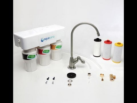 aquasana-3-stage-under-counter-drinking-water-filter-system