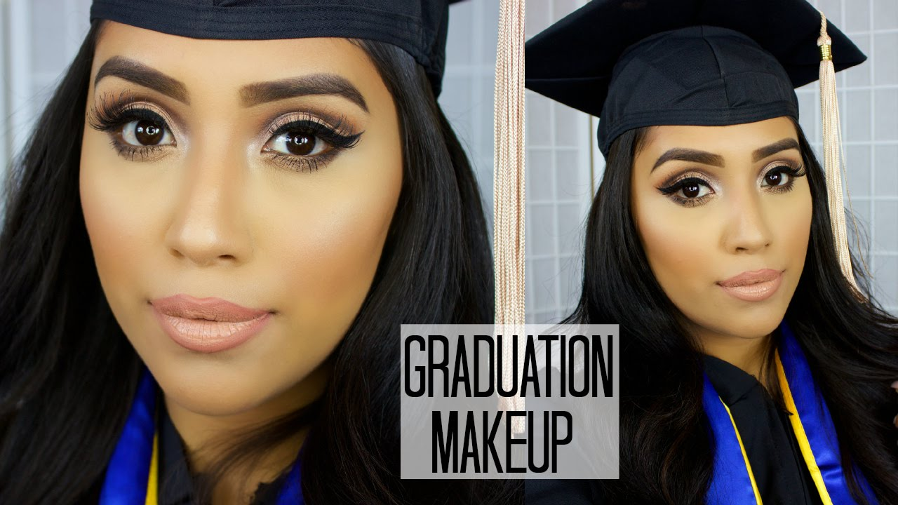 makeupjournal for grad The number of college-educated immigrants in the united states has more than tripled in the last two decades asians accounted for 46 percent of the 105 million college-educated immigrants, with india the top origin country.