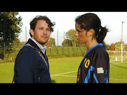FC VENUS (2006) - Trailer
