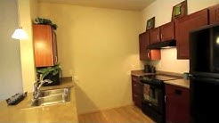 Woodfield Village II Howard, WI Independent Senior Apartment Homes for Adults 55 & Better