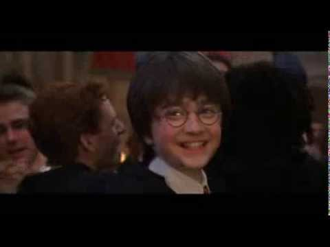 2001---harry-potter-and-the-sorcerer's-stone---harry-potter-and-the-philosopher's-stone---us-trailer