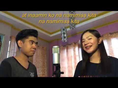Zebbiana Skusta Clee Mashup Cover By Pipah Pancho Neil Enriquez