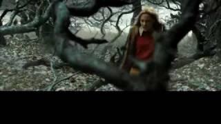 Nostalgia anioła / The Lovely Bones (2009) trailer PL*