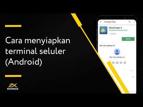 menyiapkan-terminal-seluler-(android)-|-exness